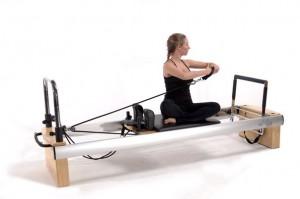 Pilates-Cy-Fair