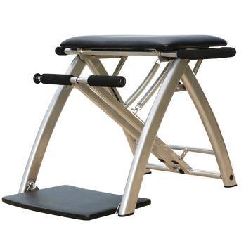 Pilates Equipment Premier Pilates Houston