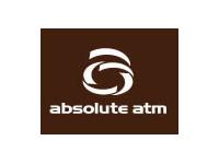 atm-logo-2