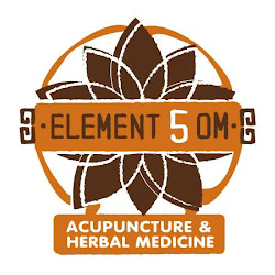 element5-logo