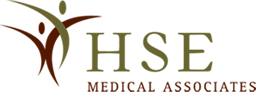 hse-medical-associates-logo