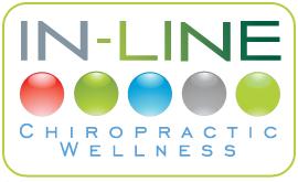 inline-logo