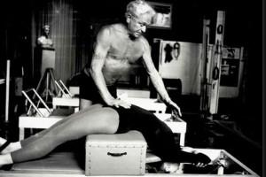 joseph-pilates-cy-fair
